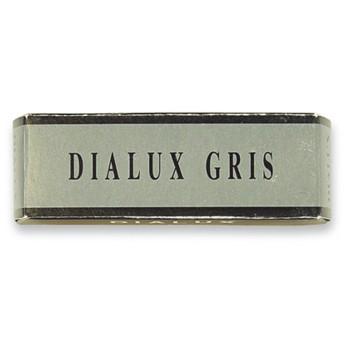 PASTA PULIR DIALUX GRIS [2-2649-0-0]