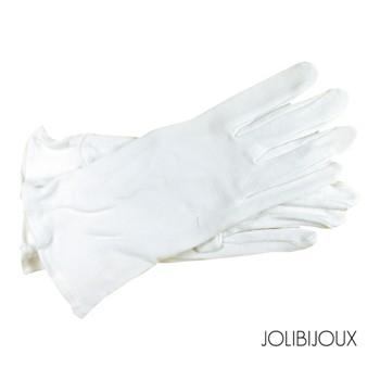 GUANTES CAB. JOLIBIJOUX 1 PAR [2-1380-0-0]