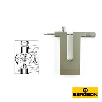 UTIL SACAR TORNILLOS ROTOS BERGEON 30209 C [2-4322-0-0]