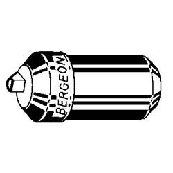 LLAVE ABRIR FONDOS ROSCA GRANDES BER. MORDAZA [2-1982-0-B]