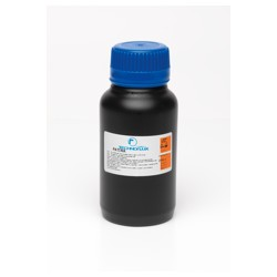 SOLD.1/4 L.DIEWERSOL PATIN [2-3495-0-0]