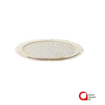 GREINER ACS 900 TAPA METAL 80 [3-1130-0-0]