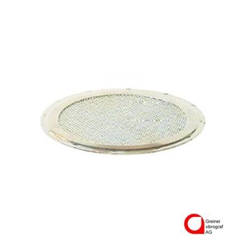 GREINER ACS 900 TAPA METAL 64 [3-1143-0-0]