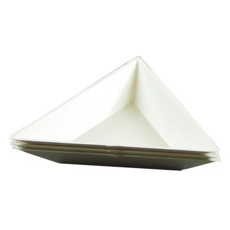 TRIANGULO PLASTICO [2-3900-0-0]