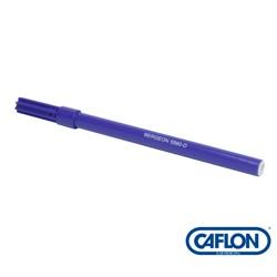 CAFLON LAPIZ [2-4191-0-0]