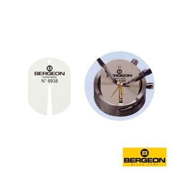 PROTECTOR ESFERAS BERGEON [2-4398-0-0]