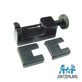 UTIL SACAR PINS PLASTICO [2-4439-0-0]