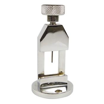 UTIL SACAR PINS C/BASE [2-4452-0-0]