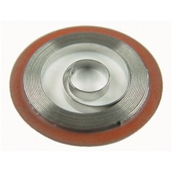 MUELLE REAL 1,00 X 7,00 100G22 [2-2389-0-100G24]