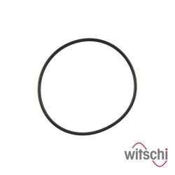 WITSCHI JUNTA REC. PROOFMASTER S [3-0171-0-0]