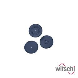 WITSCHI APARATO ALC 2000 JGO.3 SOPORTES [3-0158-0-0]