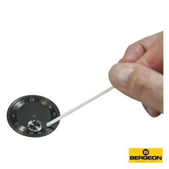 BASTONCILLO PEGAJOSO BERGEON SOBRE DE 10 [2-6121-0-0]