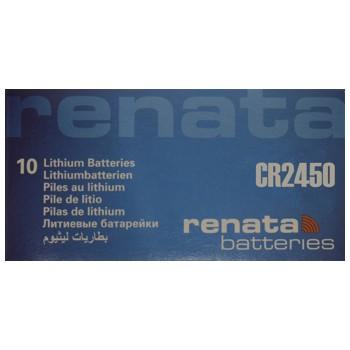 PILA RENATA CR2450N CR2450 [4-C2450-0-0]