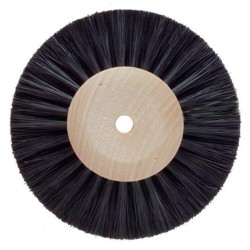 CEPILLO CIRCULAR 8O MM RC MAD. PLS. [2-0770-0-0]
