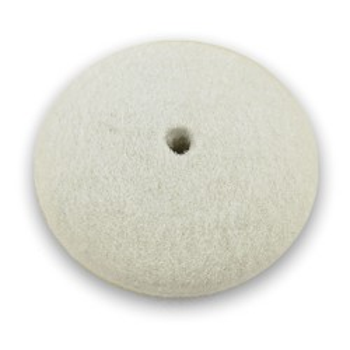 LENTEJA PULIR 40 X 10 MM [2-3130-0-0]