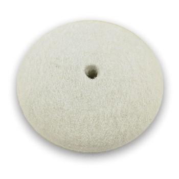 LENTEJA PULIR 60 X 10 MM [2-3134-0-0]