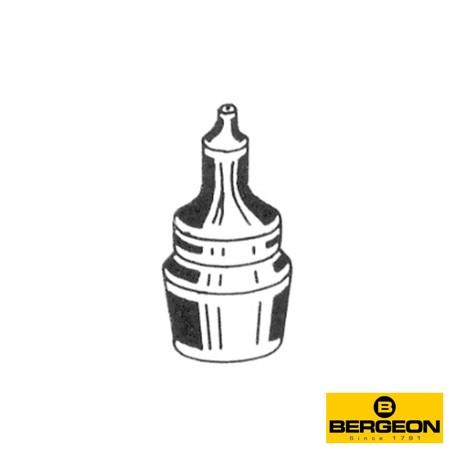 CASQUILLO REC ACEITADOR AUTOMATICO BERGEON 1A