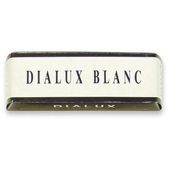 PASTA PULIR DIALUX BLANCO [2-2653-0-0]