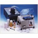 Recambios máquina cortar cristales