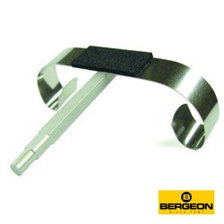 BRAZO RECAMBIO BERGEON AUTOMATIC-TEST