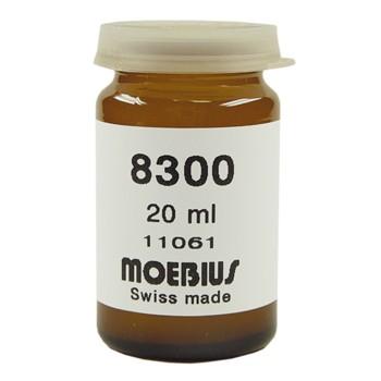 GRASA MOEBIUS 8300/20 REMONTOIR