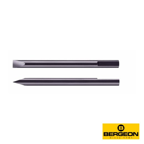 MECHA RECAMBIO DEST. BERGEON 21221 1,00 MM