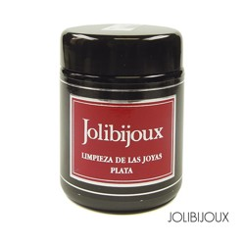 LÍQUIDO JOLIBIJOUX PLATA