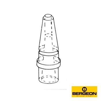DEPÓSITO ACEITADOR AUTOMÁTICO BERGEON 1A
