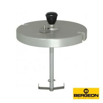 TAPA DEPÓSITO COMPLETA BERGEON 5555/98