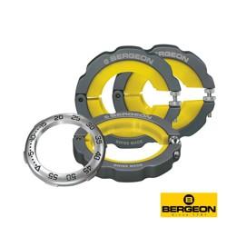 EXTRACTOR BERGEON BISEL XL DE 30 - 50 MM