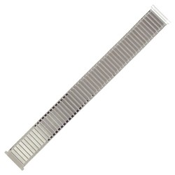 ARMIS EXTENSIBLE ACERO 10 MM