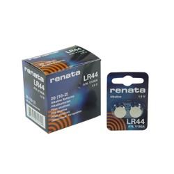 PILA RENATA LR44