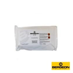 TOALLITAS LIMPIEZA BERGEON SOBRE DE 50