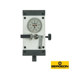 CALIBRE COMPROBADOR DE ESCAPES BERGEON
