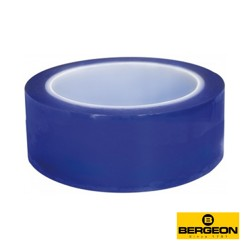 BERGEON 7064-050 ROLLO PROTECCION TRANSPARENTE