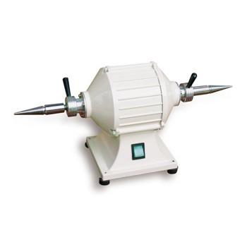 PULIDORA TECHNOFLUX 2800 RPM