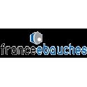 France Ebauches
